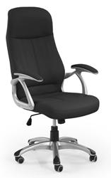 Attēls  Biroja krēsls EDISON