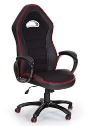 Attēls  Biroja krēsls ENZO