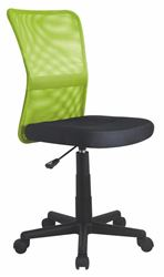 Attēls  Krēsls DINGO (3 krāsas)