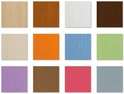 Attēls  Papildus krāsas koka mēbelēm