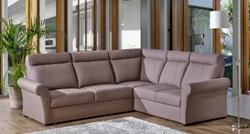 Attēls  Stūra dīvāns FIGARO 1