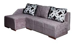 Attēls  Stūra dīvāns ANTOS