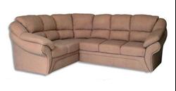 Attēls  Stūra dīvāns MATEO