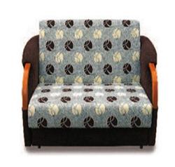 Attēls  Izvelkams krēsls GRZES D 110