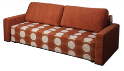 Attēls  Dīvāns OSKAR Plus