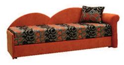 Attēls  Tahta-dīvāns LENA