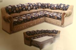 Attēls  Stūra dīvāns NATALIA II