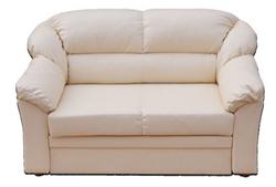 Attēls  Dīvāns ILONA 2R