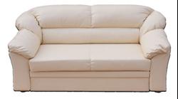 Attēls  Dīvāns ILONA 3R