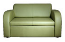 Attēls  Dīvāns SONIA 2R