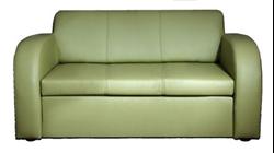 Attēls  Dīvāns SONIA 3R