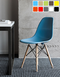 Attēls  Krēsls AC-016W (10 krāsas)