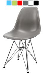 Attēls  Krēsls AC-016 (6 krāsas)