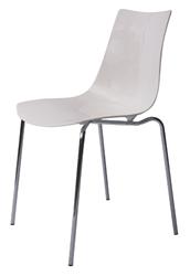 Attēls  Krēsls AC-066C