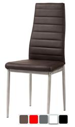 Attēls  Krēsls AC2-001 (5 krāsas)