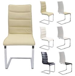 Attēls  Krēsls AC-15 (3 krāsas)