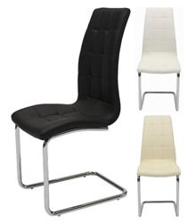 Attēls  Krēsls AC2-092-1 (3 krāsas)