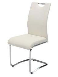 Attēls  Krēsls AC2-125