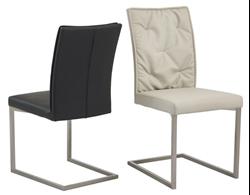Attēls  Krēsls BASO (2 krāsas)