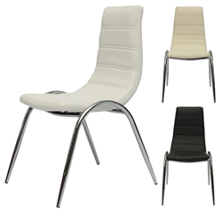 Attēls  Krēsls AC2-087 (3 krāsas)