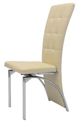 Attēls  Krēsls AC-54