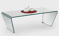 Attēls  Kafijas galdiņš OLIMPIA