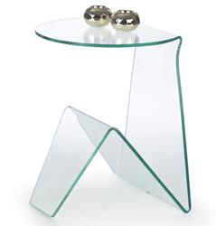 Attēls  Kafijas galdiņš ARTENA