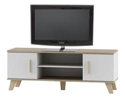 Attēls  TV galds MOLDA RTV-1