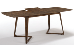 Attēls  Izvelkams galds ALISSA (160-210 cm)