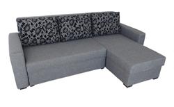 Attēls  Stūra dīvāns PAWEL