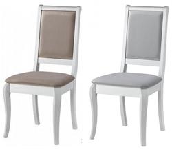 Attēls  Koka krēsls BRIO (2 krāsas)