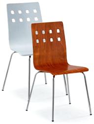 Attēls  Krēsls K82 (2 krāsas)