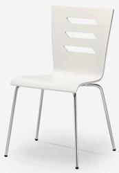 Attēls  Krēsls K155