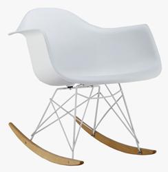 Attēls  Šūpuļkrēsls MONDI II