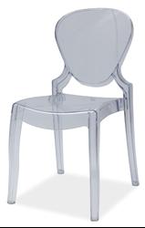 Attēls  Krēsls ELMO