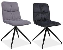 Attēls  Krēsls ALEX (2 krāsas)