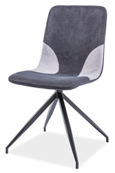 Attēls  Krēsls ENRICO