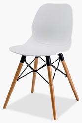 Attēls  Krēsls ITALO I