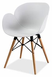 Attēls  Krēsls ITALO II
