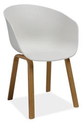 Attēls  Krēsls EGO (2 krāsas)