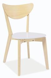 Attēls  Krēsls CD-19