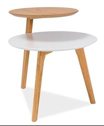 Attēls  Kafijas galds NEO