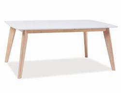 Attēls  Kafijas galds COMBO B
