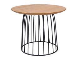 Attēls  Kafijas galds DAFNE B