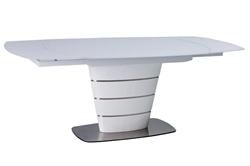 Attēls  Izvelkams galds AURELIO (140-200 cm)