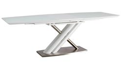 Attēls  Izvelkams galds ALZANO (180-230 cm)