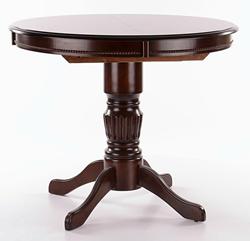 Attēls  Izvelkams galds MARGO