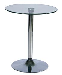 Attēls  Bāra galds B-100