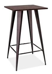 Attēls  Bāra galds RETTO