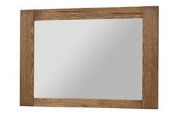 Attēls  Spogulis VELVET 81
